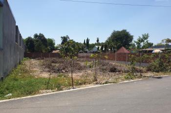 Lô đất chính chủ ngay UBND Phú Giáo đường ĐT741 156m2 TC 100m2 giá 430tr, sổ hồng riêng