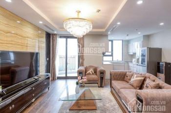 Bán hàng ngoại giao căn đẹp tầng cao HDI Tower 55 Lê Đại Hành. Liên hệ trực tiếp: 0983461812