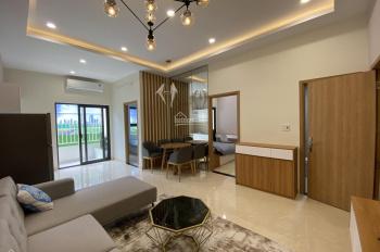 Tìm đâu ra căn hộ hiện đại như Tecco Home An Phú, Thuận An, Bình Dương