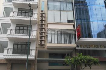 Cho thuê nhà mặt phố, gần sân bay, Bạch Đằng, Tân Bình, DT 70m2, giá 22 triệu/tháng - 0937.520.603