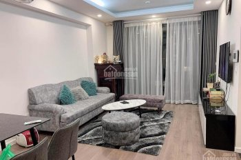 Chính chủ cho thuê căn hộ 2PN 2VS 76m2 đầy đủ nội thất mới, đẹp Imperia Sky Garden (giá rất tốt)