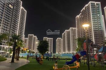 Bán CH Vinhomes Ocean Park, 43m2 tòa S1.02, giá siêu rẻ, hỗ trợ lãi suất 0% lên đến gần 3 năm