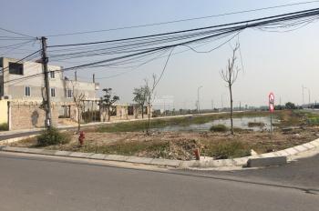 Bán đất nền phân lô phường Đa Phúc, Hải Phòng, đã có sổ đỏ từng lô, nhận ngay chiết khấu hấp dẫn