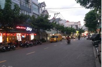 Xuống nước bán nhà MT Nguyễn Phúc Chu chỉ 7 tỷ 57m2 Tân Bình LH: 0936501010