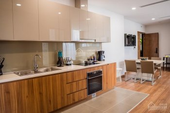 Chú Hải cần bán gấp căn 2 ngủ tòa CT4 chung cư Eco Green, diện tích 67m2 giá 1.8 tỷ. LH: 0904521594
