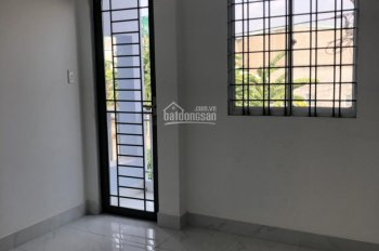 Nhà phố mặt tiền đường Trịnh Quang Nghị, bán 1.950 tỷ, giá 100% thương lượng, LH: 0353536438
