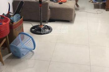 Chỉ 7tr/tháng, có ngay căn hộ 70m2, full nội thất tại Hope Residences Phúc Đồng, LH 0962345219
