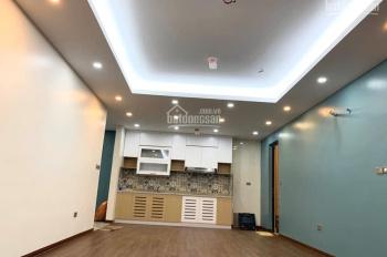 Cho thuê căn hộ chung cư Green Park Việt Hưng, Long Biên, DT: 120m2, giá: 14tr/th LH: 0328769990