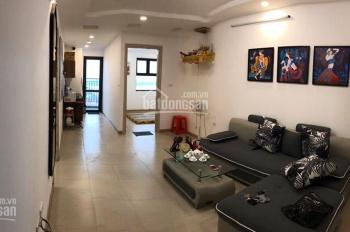 Cho thuê chung cư Phúc Lợi - Long Biên, giá 5tr/tháng, LH: 0867758882