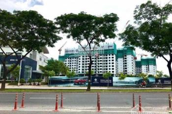 Bán căn hộ Akari City, Nam Long giá bán 2,120 tỷ bao mọi chi phí. LH: Lan Anh 0906947978