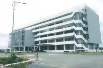 Tôi cần bán căn hộ 65m2 chung cư CTL dự kiến bàn giao tháng 6/2021