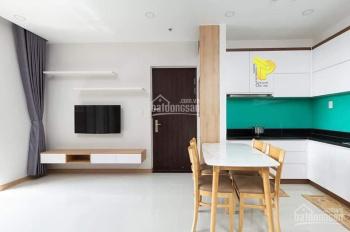 Bán căn hộ Bcons Suối Tiên đã bàn giao vào ở ngay, cập nhật giá mới nhất tháng 8 đến A/C tham khảo