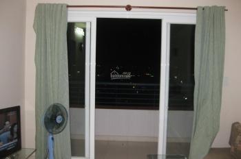 Chính chủ tôi cần bán căn hộ 105m2, 3PN tại Thái An 1, giá 2.7 tỷ full đồ. Hướng Đông Nam, vay được