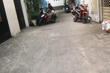 Chủ kẹt tiền hạ giá bán gấp nhà Phùng Văn Cung, Phú Nhuận, giá 8tỷ TL rẻ hơn Bình Thạnh