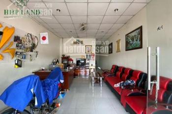 Cho thuê nhà nguyên căn mặt tiền đường Võ Thị Sáu, 0949268682