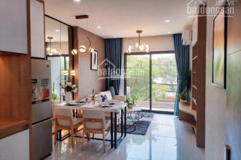 Chính chủ cần bán gấp căn hộ Bcons Garden, view đẹp, giá đợt 1 - LH: 0906882663