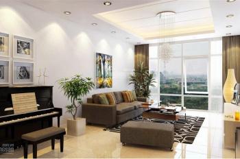 Tôi bán gấp căn hộ cao cấp Ruby Garden, diện tích: 90m2 2PN 2WC NT 2.5 tỷ, LH: 0934 632 231 Minh
