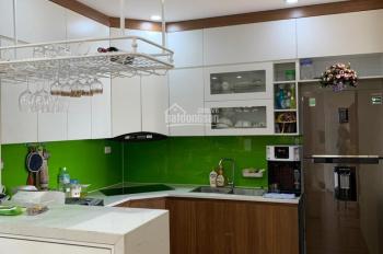 Căn hộ chung cư An Phú Vĩnh Yên, căn góc 76m2, 2PN 2WC, full nội thất sẵn xách vali đến ở ngày