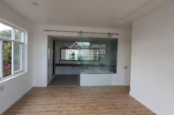 Mình chủ nhà cần bán nhanh căn hộ 3PN, view hồ bơi hướng biển 187m2 giá chỉ 4,3 tỷ