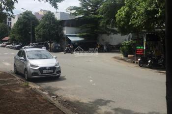 Bán nhà Lê Đức Thọ, P 15, Gò Vấp, khu Saigon Co. Op đường 12m. DT: 8x22m giá 7.5 tỷ TL