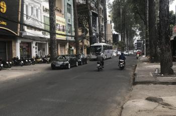 Bán nhà biệt thự mặt tiền đường Nguyễn Trọng Tuyển, Phú Nhuận