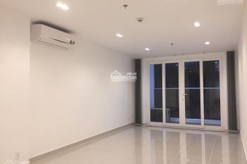 Cho thuê căn rẻ nhất officetel Sky Center, 5B Phổ Quang, DT: 36m2, giá thuê: 8 triệu/tháng