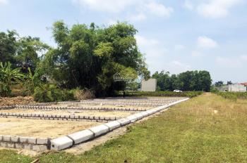 Bán nhanh lô đất view suối 65m2 cực đẹp tại Linh Sơn, Bình Yên, sát Quốc lộ 21, giá siêu mềm