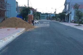Đất Quốc Lộ 1A, khu công nghiệp Bàu Xéo, Đồng Nai, giá rẻ 1,1 tỷ