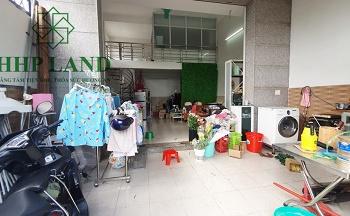 Cho thuê nhà nguyên căn góc 2 mặt tiền đường Trần Công An, thuộc phường Trung Dũng, 0949268682