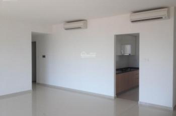 Cần bán căn hộ cao cấp Mipec số 229 Tây Sơn, ô góc tòa nhà A, SD 250m2, 2 tầng