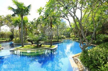 Sieu hot, 1 căn biệt thự Kim Long vip nhất nằm trong khu compound chỉ có 26 căn LH 0903870766