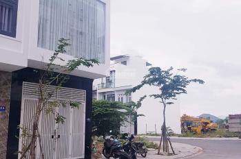 Bán nhà TTTP, TĐC VCN Phước Long giá tốt. Liên hệ 0935790199
