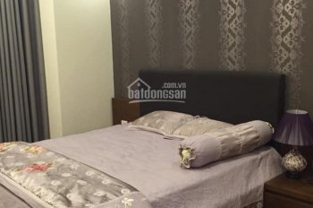 Cực rẻ cho thuê căn hộ ở Golden Palace Mễ Trì  2 ngủ, 3ngủ, không đồ và full từ 9tr/th.0961303855
