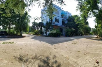 Tôi chính chủ bán gấp lô đất 100m2 tái định cư Linh Sơn còn lại duy nhất, giá thấp, miễn trung gian