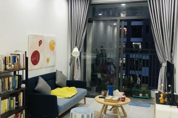 Cho thuê phòng trong chung cư Him Lam Phú An
