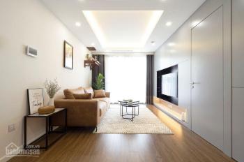 Chính chủ bán căn hộ 2PN căn góc tại CHCC 88 Láng Hạ, có tặng kèm nội thất
