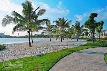 Chỉ cần 1,3 tỷ để trở thành chủ sở hữu của căn hộ xinh đẹp 1PN + 1 lộng gió bên Vinhomes Ocean Park