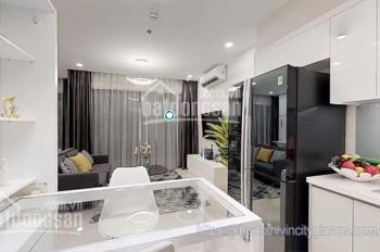 Bán căn 2PN, 2WC giá rẻ nhất thị trường Vinhomes Ocean Park DT 69m2. Giá: 1.75 tỷ
