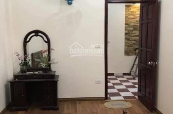 Cho thuê nhà riêng Nguyễn Viết Xuân 60m2x4 tầng, 4 phòng ngủ, phù hợp làm văn phòng kết hợp ở