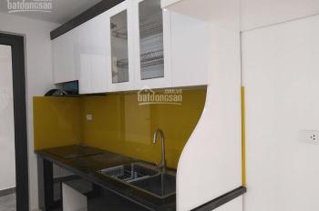 Chỉ 6.5tr/tháng, có ngay căn hộ 70m2, full nội thất tại Hope Residences Phúc Đồng, LH 0942229207
