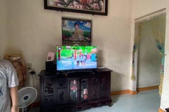 Cho thuê nhà riêng ngõ ô tô Đức Giang, Long Biên 93m2x3T 7tr/th full đồ có sân để xe máy 0942229207