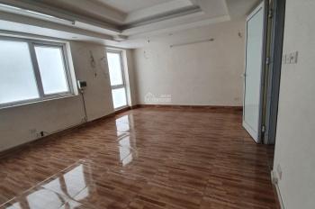 Cho thuê nhà riêng Nguyễn Xiển, ô tô đỗ cửa, 60m2 x 5T, 20 triệu/tháng