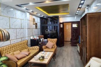 Cho thuê nhà mặt tiền khu phố Tây Thảo Điền, Q2, 160m2, giá 77,914 triệu/th
