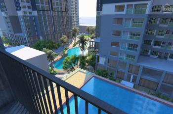 Dự án đáng mua để ở tại Bình Dương năm nay, cùng tham khảo căn hộ 50 tầng