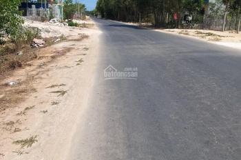 Chính chủ cần bán lô đất đẹp đường Nguyễn Tri Phương, 480m2, mặt tiền 10m tại La Gi, Bình Thuận