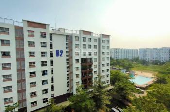 Bán căn hộ ehome 3 - Sổ hồng vĩnh viễn Giá 1,4 tỷ LH 0903977991 Lâm