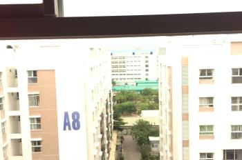 Bán căn hộ 2Pn DT 64m2 Nhà sạch đẹp Giá 1 tỷ 750 LH: Mr Lâm 0903977991