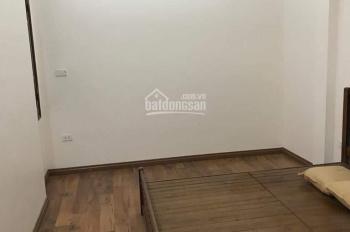 Cho thuê nhà Nguyễn Viết Xuân, 60m2 x 4 tầng, đủ đồ, 12.5 triệu/tháng