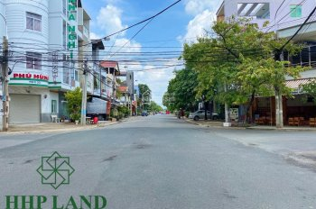 Cho thuê nhà 1 trệt 3 lầu mặt tiền đường N4 - KDC Bửu Long, tiện ở - thuận kinh doanh