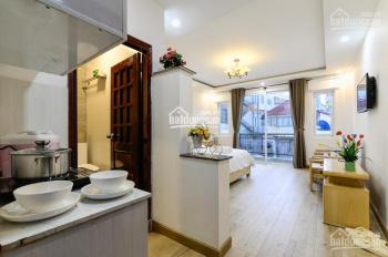 Cho thuê nhà nguyên căn đường Nguyễn Trãi, P3, Q. 5,8x20m trệt 2 lầu, giá 130tr/tháng, 0934162634